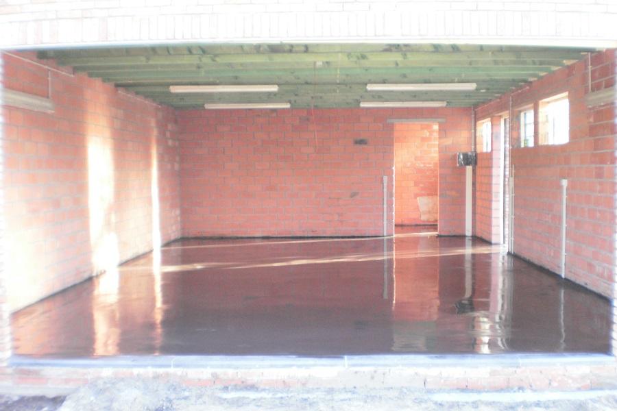 Slaapkamer Betonnen Vloer : Betonvloeren vato kwalitatieve betonvloer aan een scherpe prijs